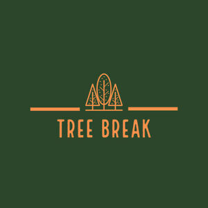 TREE BREAK.com Domain nature - vacation homes - resorts - retreats