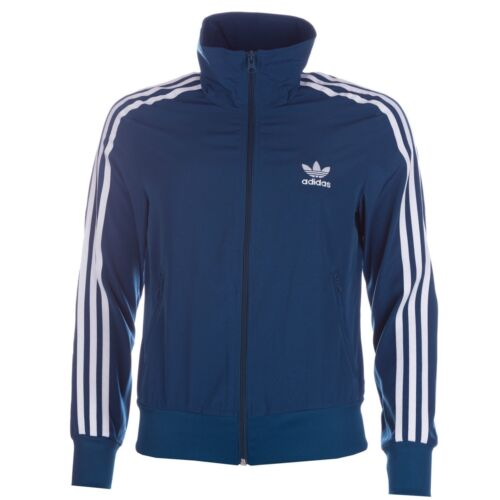 Adidas Originals Firebird Womens jacket