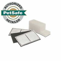 Drinkwell Outdoor Fountain Replacement Filters Pac00-13192