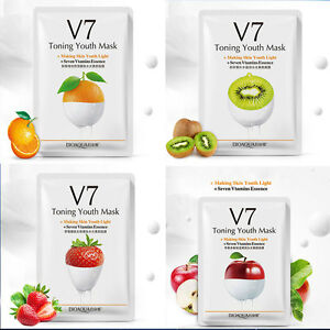 Vitamin-Face-Mask-Clean-Peel-Off-Removing-Facial-Grease-Acne-Removal-Masks