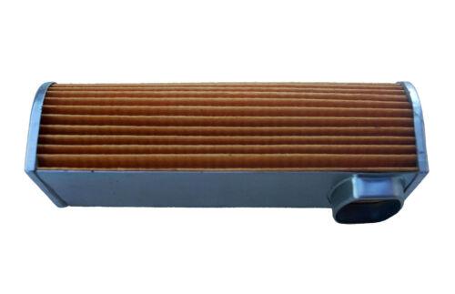 fits Yamaha FS1E /& FS1E//DX 1974-1978 Air filter