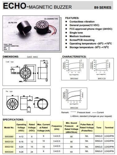 200v pour prix 5 470pF AVX-ck05bx471k-condensateur