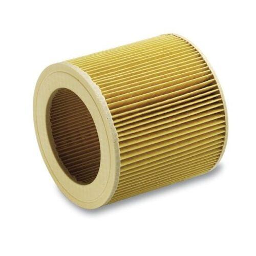 CARTUCCE originali 6.414-552 filtri per Kärcher MV 3 Premium