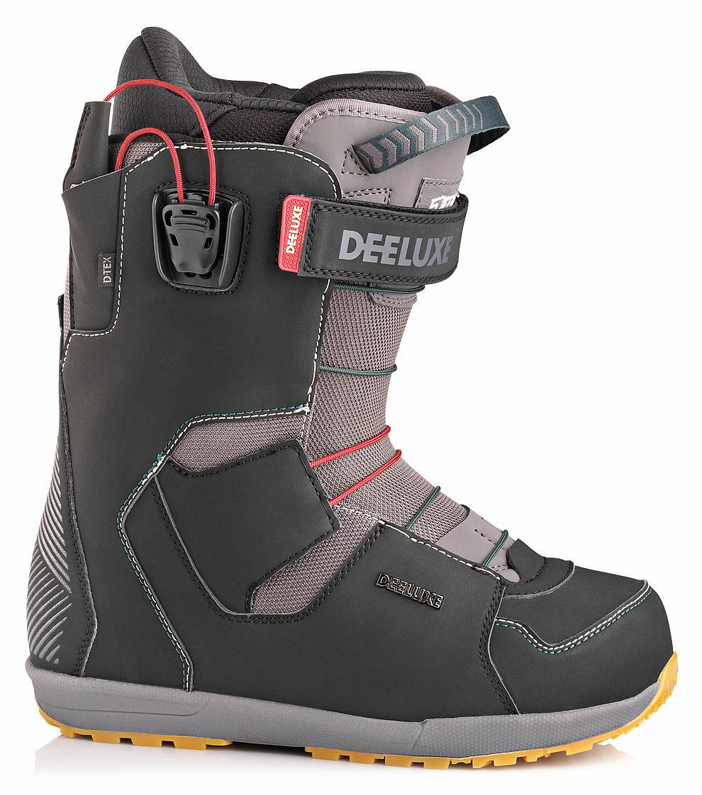 Deeluxe Deemon  TF Snowboard Boots 2019  discount promotions