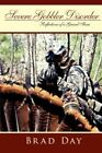 Severe Gobbler Disorder Reflections of a Grand Slam 9781425968403 by Brad Day
