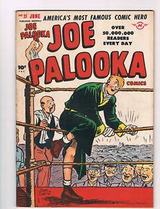 Joe-Palooka-Comics-Vol-2-21-Harvey-Publications-1948-BV-45