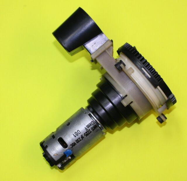 Maquina Moler ,Jura Impressa E5 E10 E20 E25 E30 E45 E50 E55 E60 E65 E75 E85