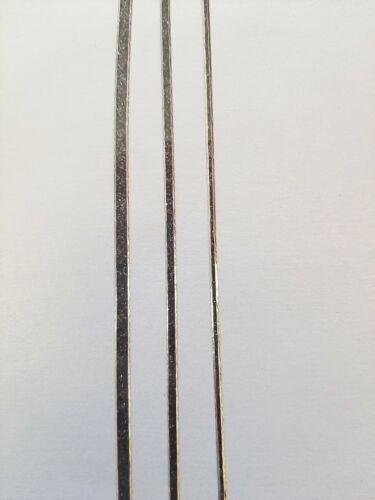 noir Sticker Arc lignes pailleté Nº 1004