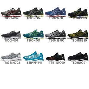 Asics-Gel-Nimbus-20-Mens-Cushion-Running-Shoes-Road-Runner-Trainers-Pick-1