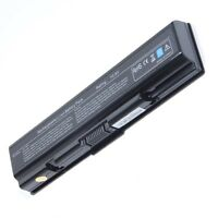 Batteria da 5200mAh per Toshiba Satellite L300 L300D L450 L450D