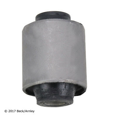 Beck Arnley 101-5911 Control Arm Bushing
