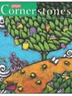 Cornerstones 3B: Anthology by Gage (Paperback, 1999)
