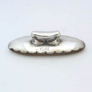 Antique-Tiffany-amp-Co-Sterling-Silver-Nail-Buffer-1890s