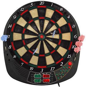 Dartspiel Dart Board Dartscheibe