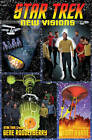 Star Trek: Volume 2: New Visions by John Byrne (Paperback, 2015)