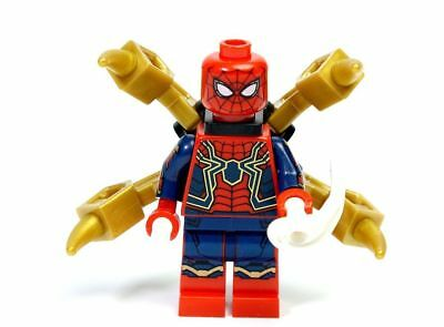 Marvel Avengers Ghost Rider Toys Children Figurines Gift Statuette Super Heroes