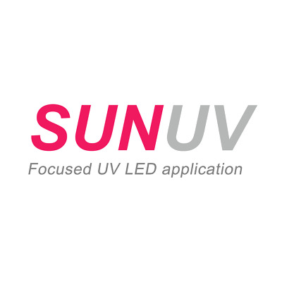 SUNUV Retail