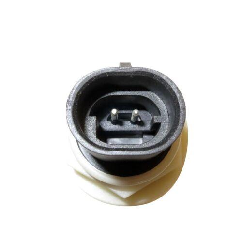 Geschwindigkeits-Sensor Dodge RAM BR//BE 1994//2002
