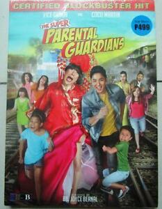comedy movies tagalog full movie vice ganda
