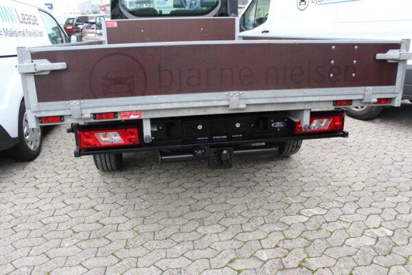 Ford Transit 350 L3 Chassis 2,0 TDCi 170 Trend H1 FWD - billede 3