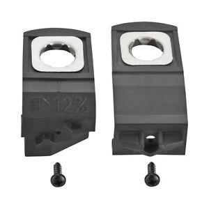 Seat-Leon-Toledo-1M-Scheinwerfer-Halter-Links-Reparatursatz-Halterung-Repsatz