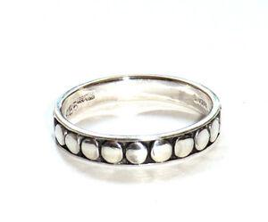 925-Sterling-Silber-Ring-Bandring-mit-Motiv-Unisex-Gr-47-50-57-Neu