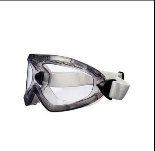 3m Safety Goggles PN:2890A eye protection glasses workwear acetate af