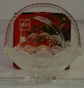 Mikasa-8-1-4-inches-Crystal-Silent-Night-Handled-Basket-SA-958-524