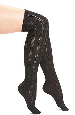 NWT Free People Orian Plush Socks Retail $16