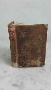 Meses-de-La-Sagrado-Corazon-De-Jesus-1861-Librero-De-Mme-Ve-Poussielgue
