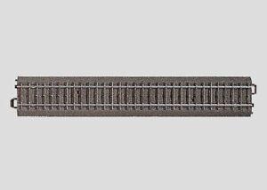 Maerklin-24229-C-Gleis-gerade-229-3-mm-H0-Fabrikneu