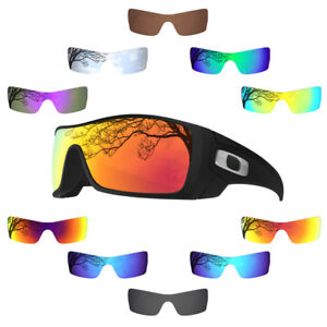 Dynamix-Polarized-Replacement-Lenses-for-Oakley-Batwolf-Multiple-Options