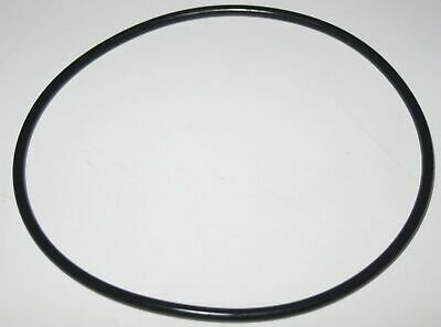 BMW Diff Final Drive Side Cover Seal O-Ring Gasket 33111214144
