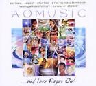And Love Rages On von AOMusic (2011)