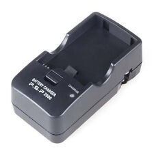 Rechargeable Desktop Battery AC Wall Charger for Sony PSP 1000 2000 3000 US New