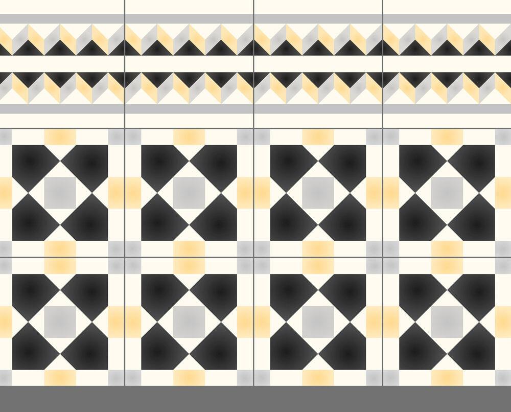 Carrelage Carrelage Carrelage miroir ✔ cuisine mur arrière verre pour cuisine-africains de fond anti-projections ✔ | Un Approvisionnement Suffisant  | Convivial  | Grandes Variétés  f14a01