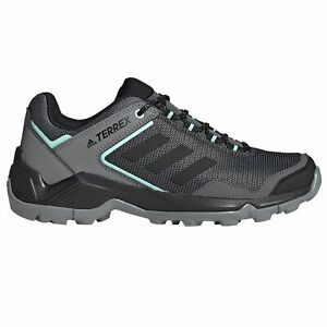 adidas-Terrex-Eastrail-Womens-Ladies-Outdoor-Hiking-Trainer-Shoe-Grey-UK-5