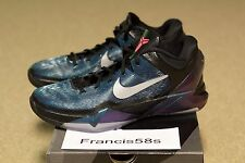Nike Zoom Kobe VII 7 Invisibility Cloak Size 10.5 DS Brand New Cheap Shoes Yeezy