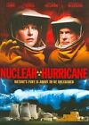 Nuclear Hurricane 0741952682998 With Jack Scalia DVD Region 1