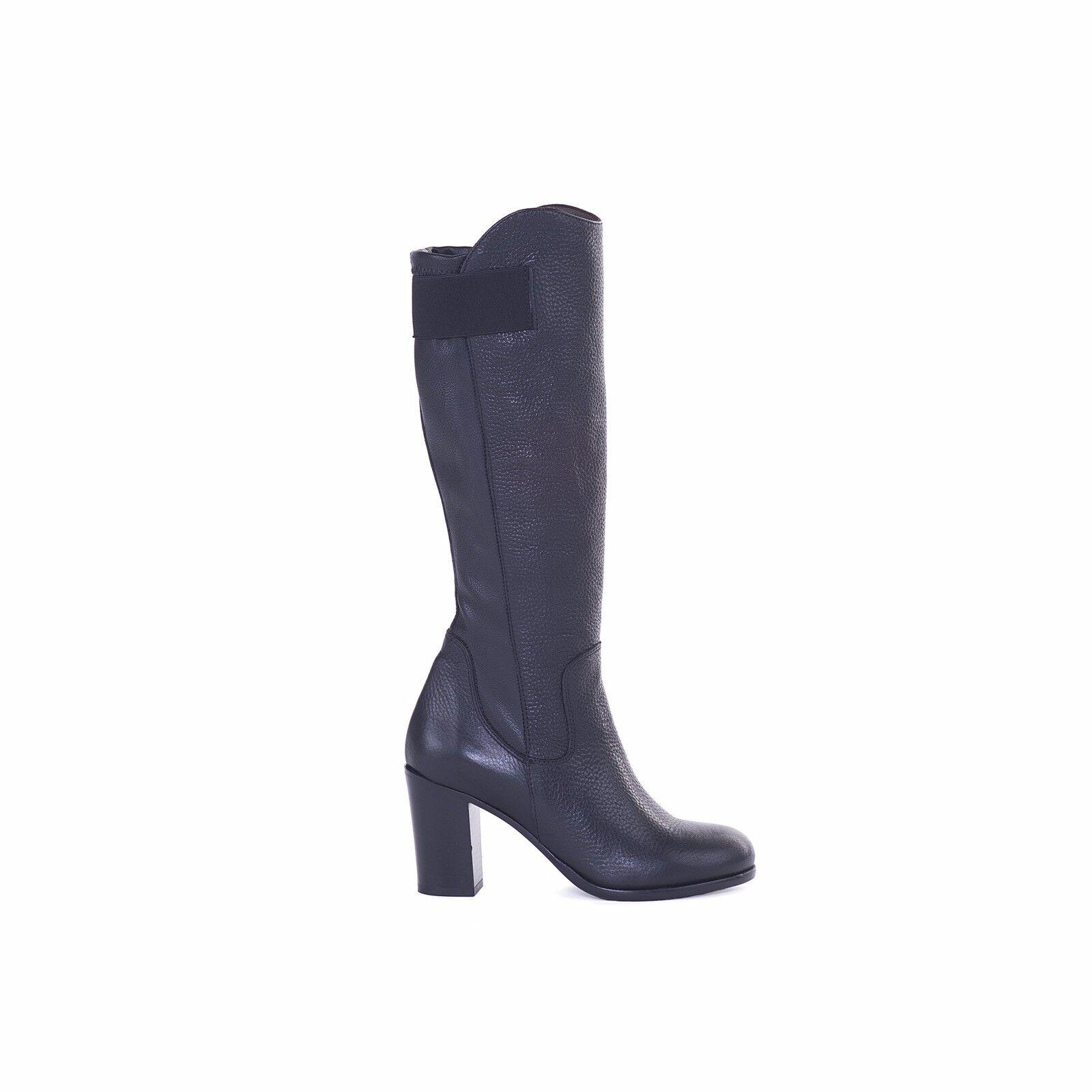 botas de de de becerro estrecho por skinnycalf botas 11 91e96f