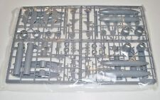 ACADEMY F/A-18C HORNET  2191 PARTS *SPRUE Fx2-ENGINES+MISSILES+MORE* 1/32