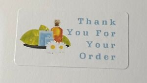 325-x-Thank-You-for-Your-Order-Labels-Candles-Scentsy-Matte-Labels-Stickers