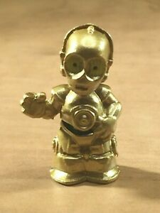 Star-Wars-MICRO-FORCE-Wow-Series-1-C3PO-Figure
