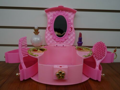 Size Dollhouse Furniture Kitchen SetGloria Dollhouse Furniture Deluxe Set New