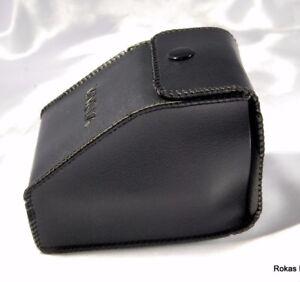 Used-Genuine-Minolta-Maxxum-3200i-Flash-With-Case-9105001