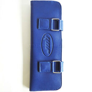 Blue-Hairdressing-Scissors-Pouch-Holster-Case-Wallet-YNR
