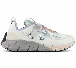 Reebok Zig Kinetica Concept Type 1-Ian Paley Design-eg7477 Chaussures Hommes Neuf