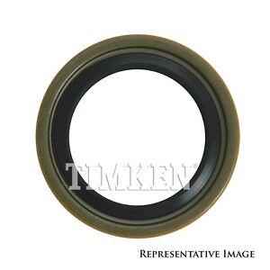 Timken 710070 Seal