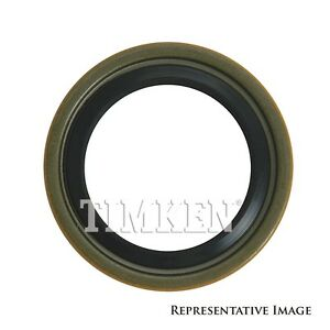 Multi Purpose Seal Timken 473336