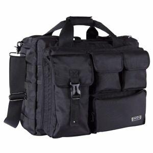 Image Is Loading 17 Inch Laptop Messenger Bag Briefcase Computer Shoulder